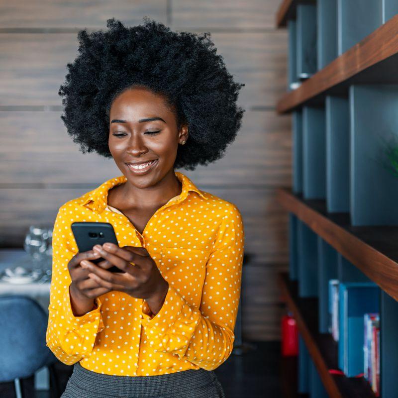 Digital Transformations That Make Customer Moments